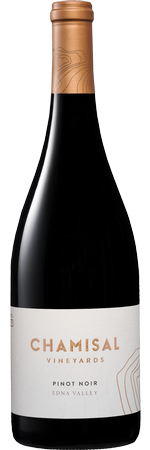 2016 Edna Valley Pinot Noir